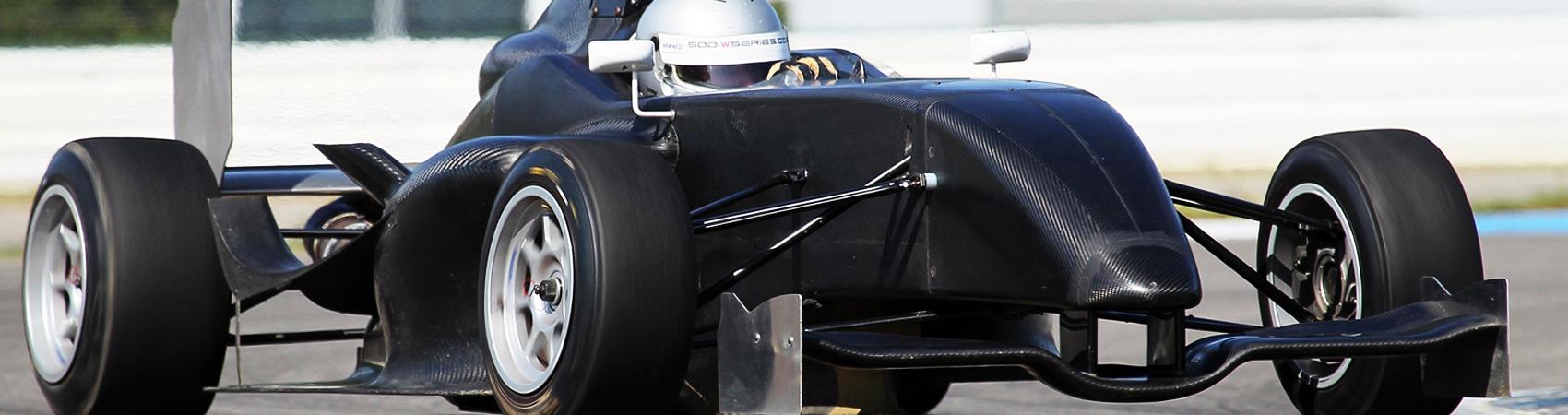 f4-formula-motorsport-home