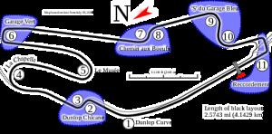Bugatti_Circuit