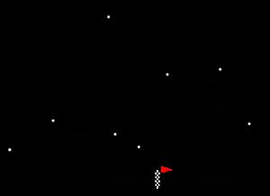 Circuit_Ledenon